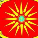 """МД """"Илинден"""": Македонците да се евидентираат во избирачкиот список, но да го бојкотираат референдумот"""