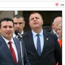 """Заев топ тема во Бугарија: """"Браќа Бугари згрешив"""""""