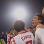 Шок за фудбалска Хрватска: Еден од најдобрите репрезентативци се откажа од националниот тим