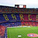 Четворица фудбалери на Барселона бараат нови тимови