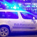 Тешка несреќа на скопска обиколница