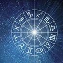 Дневен хороскоп: Овој хороскопски знак ќе има проблеми со здравјето, друг ќе биде баксуз