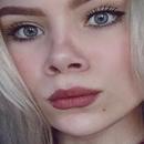 Ирина почина од струен удар откако полначот и паднал во када