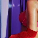 Ријана во секси долна облека
