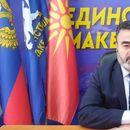 Единствена Македонија: Измеќарот Заев сака да сруши се што е македонско