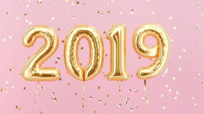 Хороскопот открива: Овие денови ќе ви бидат најсреќни во 2019 година