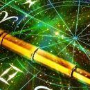 Дневен хороскоп: Овој хороскопски знак го очекува почеток на сериозна врска