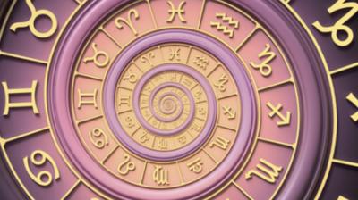Овие три хороскопски знаци постојано ги уништуваат своите врски