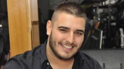 Во Новата година доживеа семејна трагедија - сега пејачот му упати јасна порака на Дарко Лазиќ