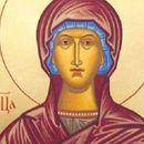 Јa славиме Света Анисија: Сите девојки и жени кои имаат неисполнета желба да направат едно нешто