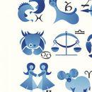 Дневен хороскоп - убав ден исполнет со позитивни работи за овој хороскопски знак