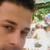 Потресно сведоштво за скопјанецот од Нерези: Другарите го нашле мртвото тело во дол