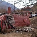 """""""Паднаа"""" притвори за трагедијата кај Ласкарци"""