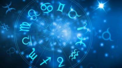 Што зацрта тоа го добива - Ова е најсреќниот хороскопски знак