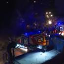 Притвор и за возачот на автобусот кај Ласкарци