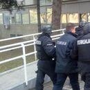 Десната рака на Мијалков во Затворот Шутка