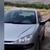 Генијална идеја: Го загуби клучот од автомобилот, па со еден потег ја отвори