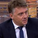 """Шилегов: Со реализација на проектот """"Паметен град"""" Скопје ќе стане модерна престолнина"""