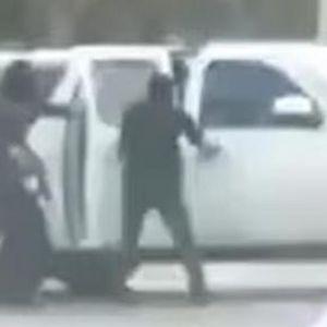 Драматично киднапирање среде бел ден во Мексико - мета бил син на сметководител на нарко-картел