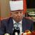 ИВЗ се жали дека е дискриминирана - на Владата ѝ се закани со 700 џамии