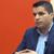 Николовски: МЗШВ и Владата ја следат состојбата со откупот на јагнето