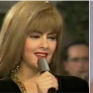 Што направи од себе - српската пејачка целосно го промени изгледот