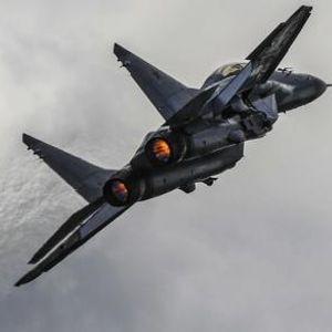Овој Руски авион им задава главоболка на Американците: САД купува авиони од нив за да ги провери
