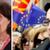 Анкета: Тесна разликата- Силјановска води кај Македонците