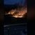 Пожар вечерва во Струга