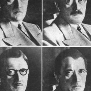 ФБИ со шокантни тврдења: Хитлер ја преживеал војната и побегнал во Аргентина