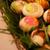 Украсете велигденски јајца со салфети - Лесна техника за шарена кошница