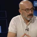Тони Михајловски му порача на Заев: Генералката ќе ја направи народот