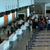 Уапсена жена на скопскиот аеродром