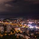 Дом на 120 метри висина: Македонците сепак сакаат да живеат високо