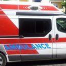 Турист паднал од тераса на хотел - Итно донесен на скопските Клиники