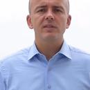 Тевдовски: Вмрежување на фирмите и работни места за младите се економски приоритети на патот кон ЕУ