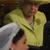 Една недела пред да се роди ја донесе оваа одлука: Кралицата новиот принц Арчи го даруваше со вреден подарок