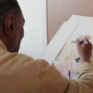 Поминал 45 години во затвор за убиство кое не го направил: Сега ќе добие големо обештетување