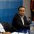 Заев потврди: Разрешени се извршниот одбор, потпретседателите и секретарите на СДСМ