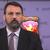 Стоилковски: Заев самиот да ја понесе одговорноста на вечерашниот состанок на ЦО на СДСМ