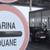 """Се обидел да ги излаже цариниците - маж уапсен на граничниот премин """"Табановце"""""""