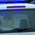 Ограбена бензинска во скопско
