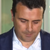 Разрешени извршниот одбор, потпретседателите и партиските секретари во СДСМ - Заев се огласи по метлата