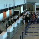 Заврши драмата: Заглавените туристи на скопскиот аеродром заминаа за Хургада