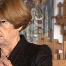Ќулавкова: Кога ја релативизирате важноста на Гоце Делчев, всушност ја омаловажувате сопствената држава