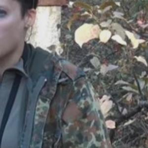 Девојка изеде радиоактивно јаболко од Чернобил - Најопасното место во светот
