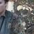 ВИДЕО: Девојка изеде радиоактивно јаболко од Чернобил - Најопасното место во светот
