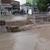 ФОТО: Реки по улиците на Неготино - Поројниот дожд направи хаос