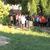 Со полициски кордон одвоени зависниците и жителите - Трет ден протести во Кисела Вода
