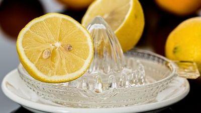 Сода бикарбона и лимон: Моќна комбинација која прави чуда